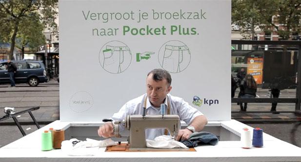 pocket-plus.jpg