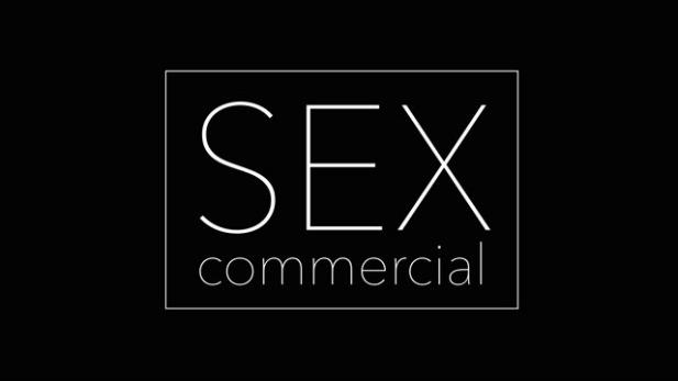 sex_comercial1.jpg