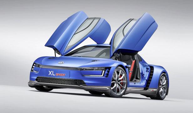 volkswagen-xl-sport.jpg
