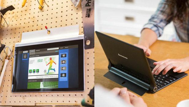 yoga-tablet-2.jpg