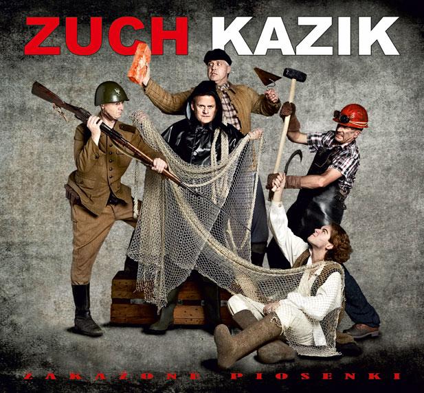 zuch_kazik2_.jpg