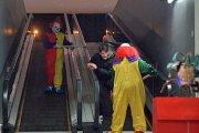 Killer Clown 4 – fake czy nie?