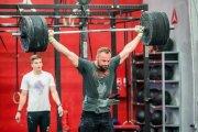 CrossFit: Sposób na życie