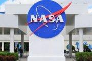 3D w kosmosie
