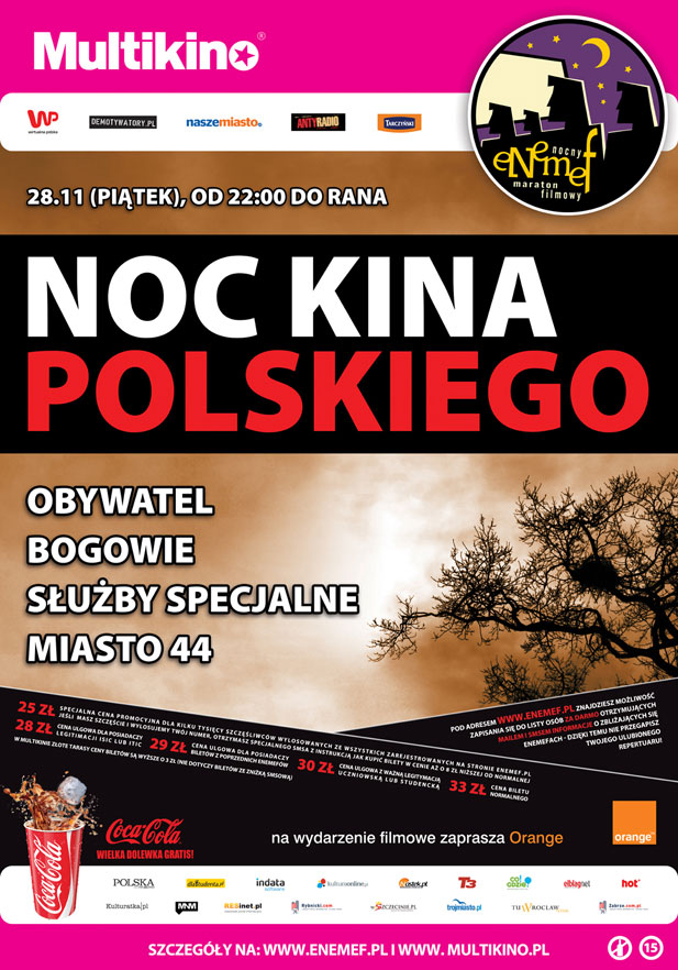 ENEMEF-Noc-Kina-polskiego-p.jpg