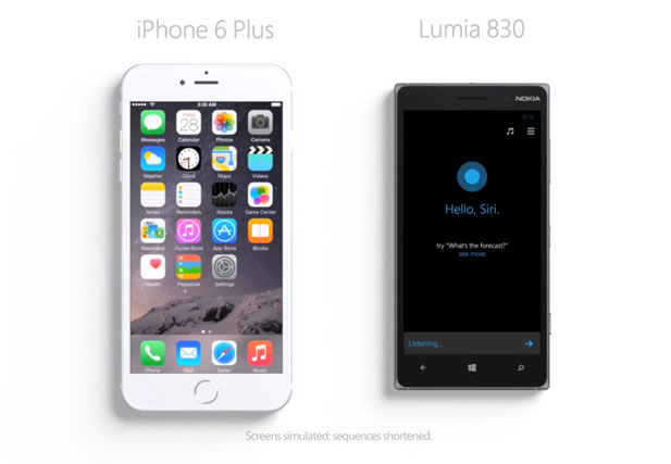 iphone-vs-lumia.jpg