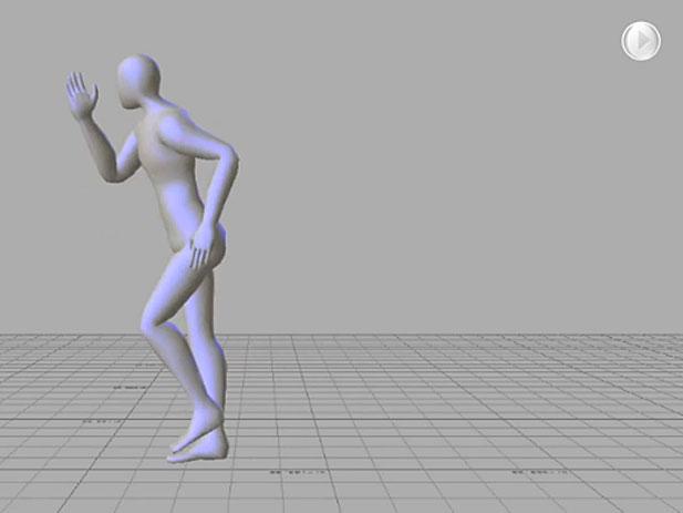 jak-tanczyc-by-wyrwac.jpg