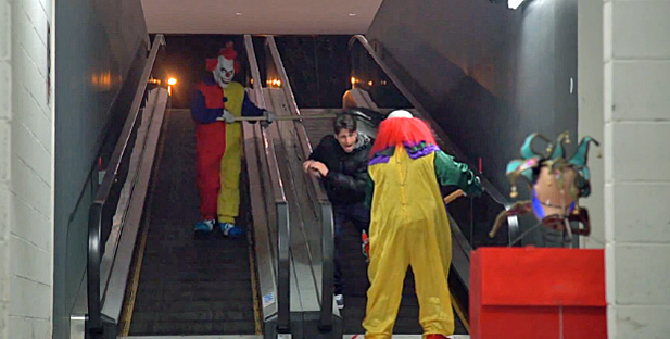 killer-clown-4.jpg