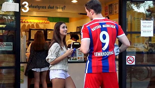lewandowski-prank.jpg