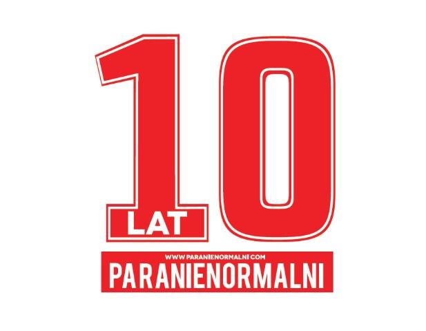 paranienormalni2.jpg