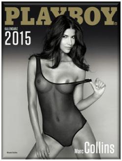 playboy_kalendarz2015.jpg