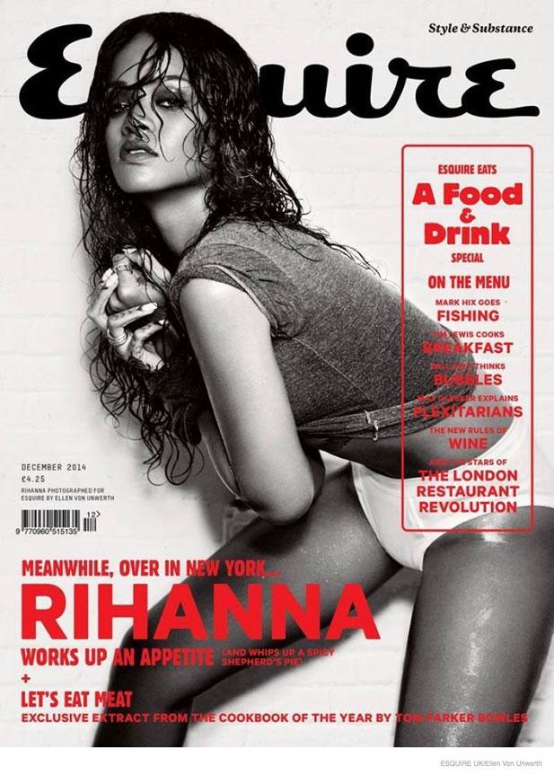 rihanna-esquire-okl.jpg