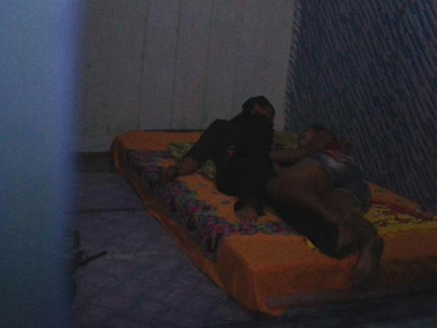 seks-pielgrzymka-1.jpg