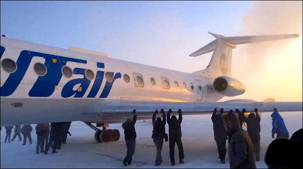 syberia-samolot.jpg