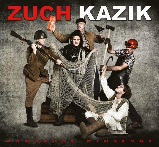 zuch_kazik_front1.jpg