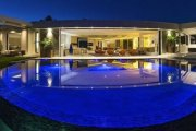 Najdroższy dom w Beverly Hills
