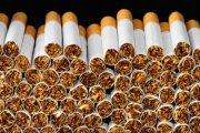 Papierosy bez spalania tytoniu