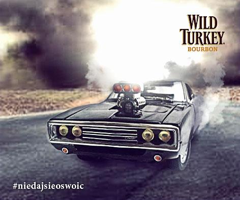 21Wild-Turkey.jpg