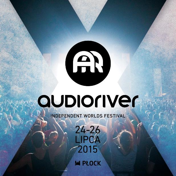 Audioriver 2015 - visual.png