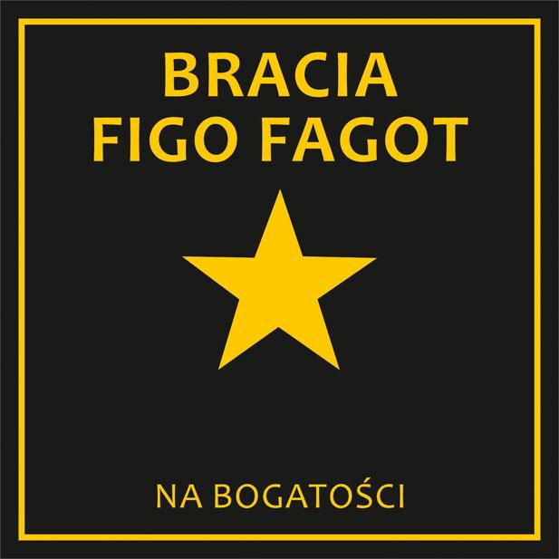 bracia_figo_fagotSG.jpg