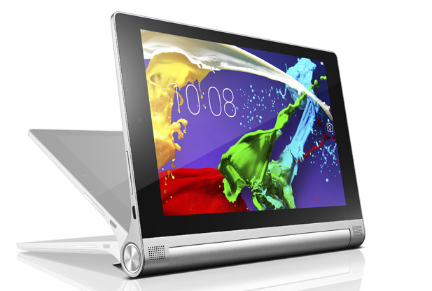 Convertible-Tablet_Yoga-Tab.jpg