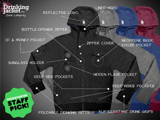 drinking jacket.jpg