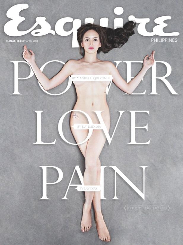 ellen adarna esquire cover1.jpg