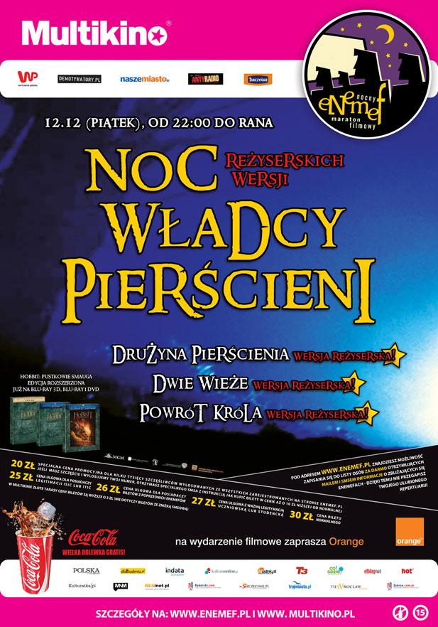 ENEMEF-Władca2-plakat.jpg