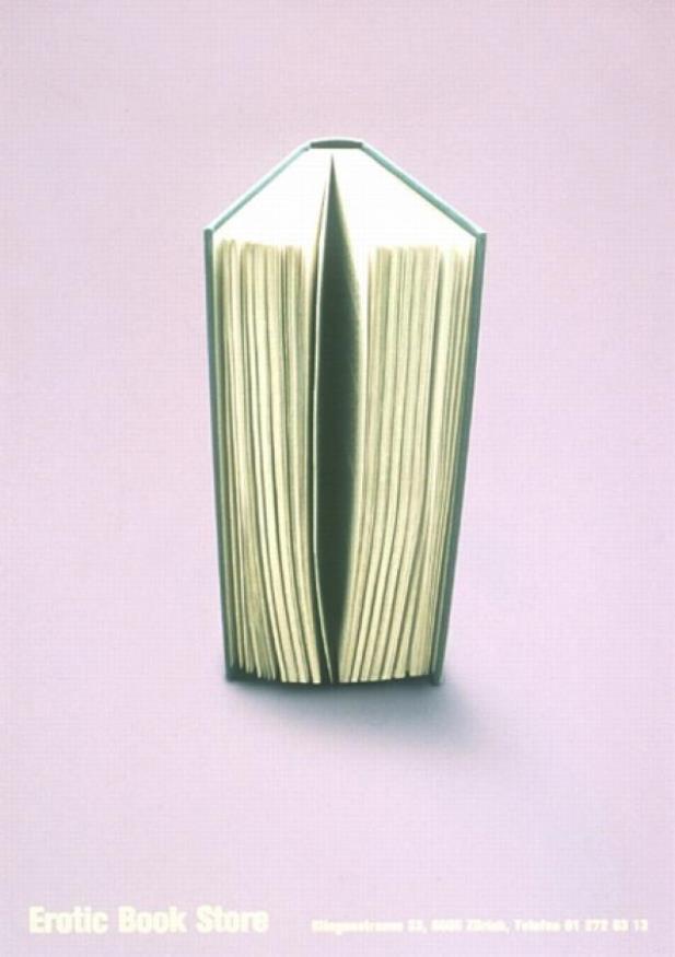 erotic book store wagina