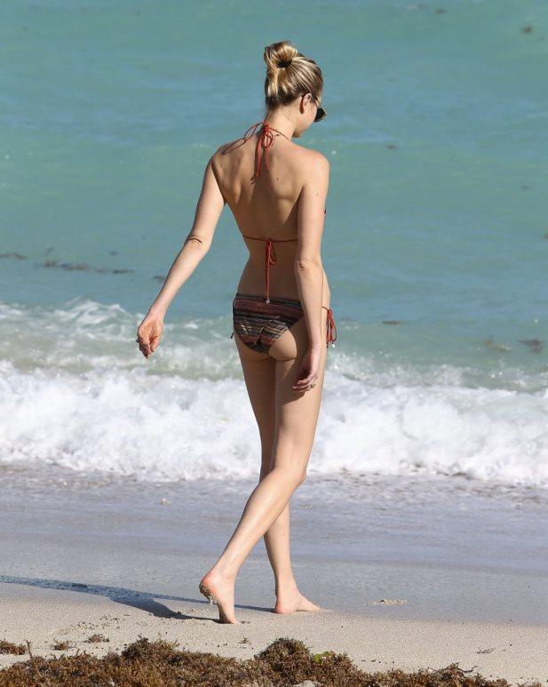 FFN_Port_Bikini_MISBVE_120414_51598990_midres.jpg