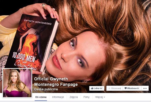 gwyneth-montenegro.jpg