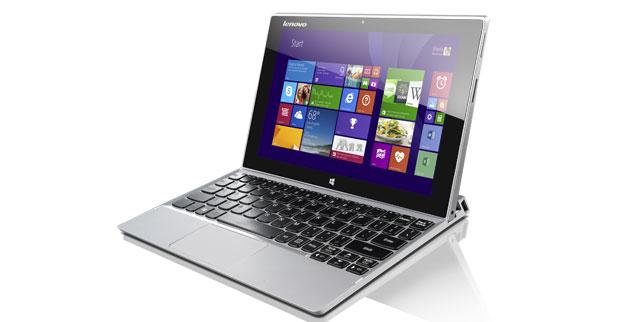 Lenovo-Miix-2-10_02.jpg