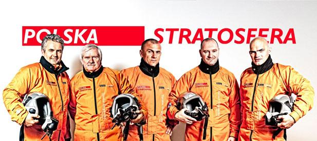 polska-stratosfera-3.jpg
