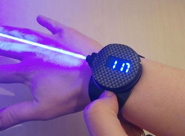 zegarek-laserowy.jpg