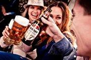 Browar Amber świętuje – wybierz swoje piwo