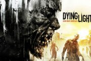 Wygraj 1 z 3 gier Dying Light na PC!