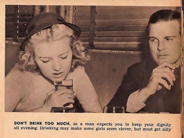 przysłowia na temat witryn randkowych