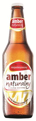 amber-naturalny.jpg