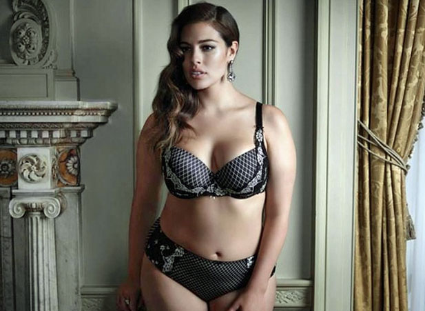 ashley-graham.jpg