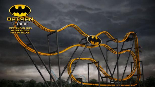batman roller.jpg
