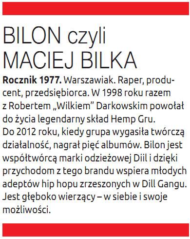 belka_bilon.jpg