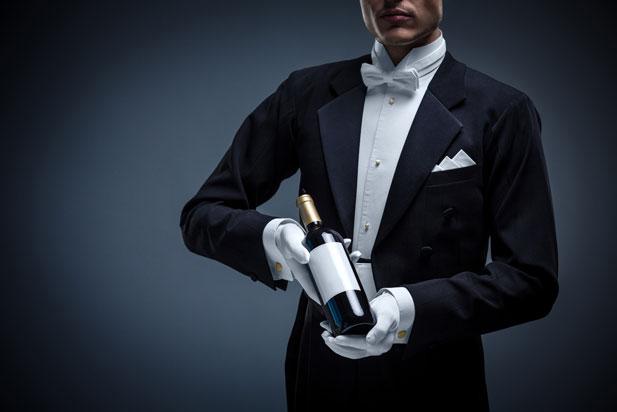 butelka-wina.jpg