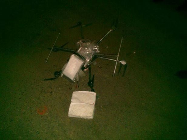 drone-carrying-three-kilos-of-meth-crashes-in-tijuana-body-image-1421887224.jpg