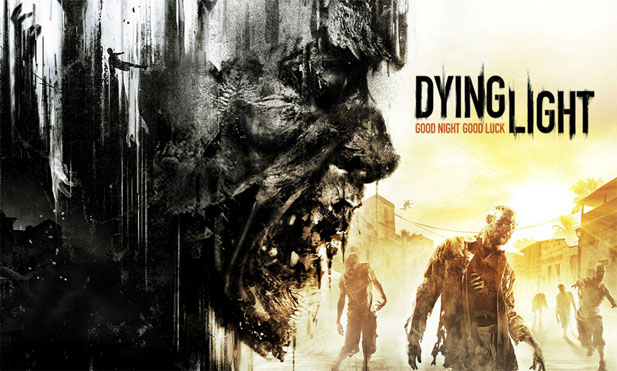 dyingSG.jpg