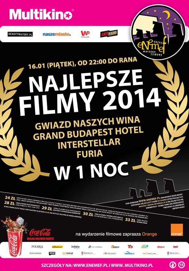 Enemef-Noc-Najlepszych-film.jpg