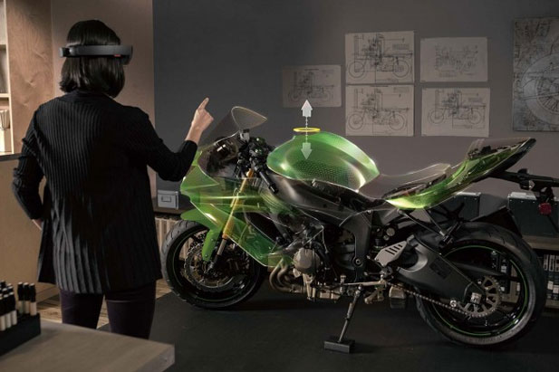 hololens-bike.jpg