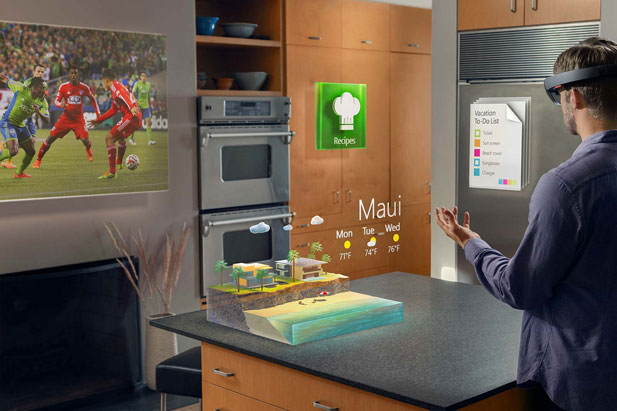hololens-kitchen.jpg