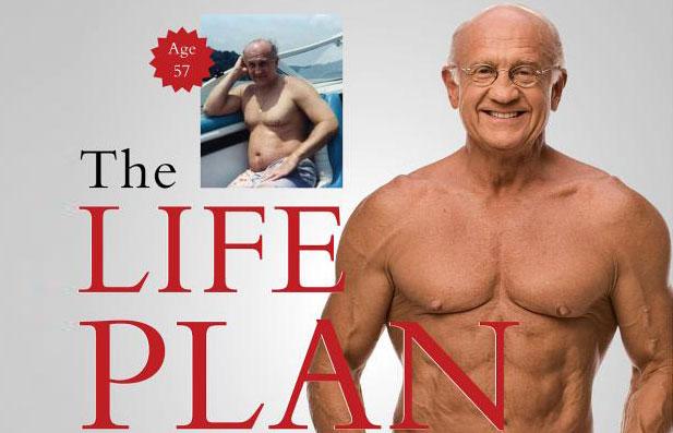 life-plan-2.jpg