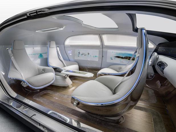 Mercedes F015 10.jpg