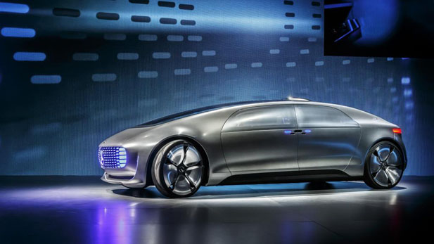 Mercedes F015 12.jpg